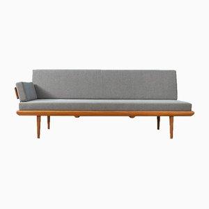 Sofa by Peter Hvidt for France & Søn / France & Daverkosen, 1960s