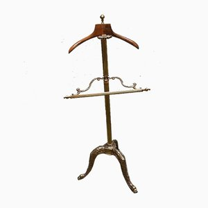 Brass Hanger, 1950s