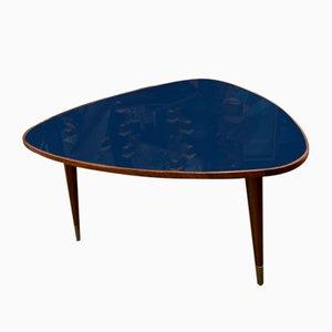 Coffee Table by Osvaldo Borsani, 1960s