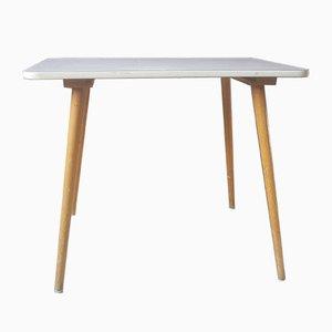 Table pour Enfant, 1950s