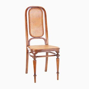 Antique Model 32 Side Chair from Thonet, 1883
