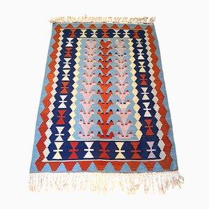 Türkischer Vintage Kilim