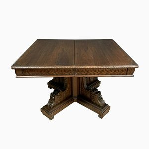 Mesa de comedor Renaissance
