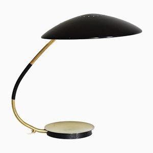 Lampe de Bureau Modèle 6787 Mid-Century par Christian Dell pour Kaiser Idell / Kaiser Leuchten