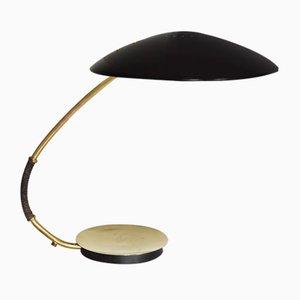 Modell 6787 Tischlampe von Christian Dell für Kaiser Idell / Kaiser Leuchten