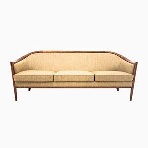 Sofa, 1960s