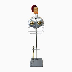 Vintage Gaston Valet Stand by Marc Sadler for Boffi