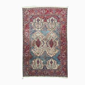 Vintage Middle Eastern Rug, 1980s