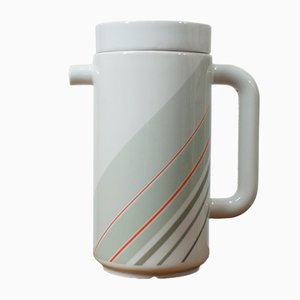 Vintage Jug by Lutz Rabold for Friesland