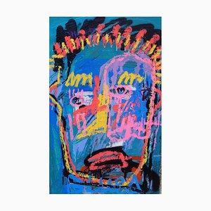 Blues by Jazzu, 2020