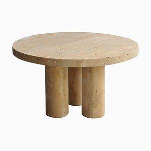 Tavolino da caffè Cuddle di Pietro Franceschini