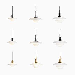 200/290/330 Pendant Light by Poul Henningsen for Louis Poulsen