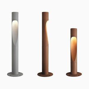 Outdoor Lampe von Christian Flindt für Louis Poulsen