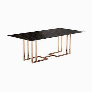 Tavolo da pranzo Art Modern