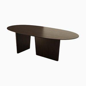 Art Modern Dining Table