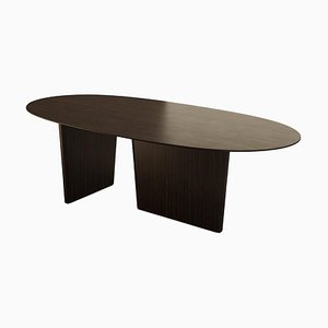 Table de Salon Art Moderne