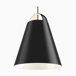 Extra Small Pendant Lamp by Mads Odgård for Louis Poulsen