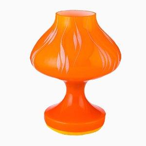 Lampe de Bureau Vintage par S.Tabera pour UP Jihlava