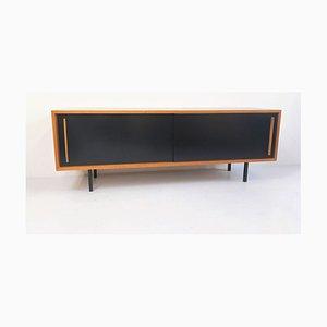 Vintage Walnuss Sideboard