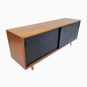 Sideboard in the Style of Florence Knoll, 1960s