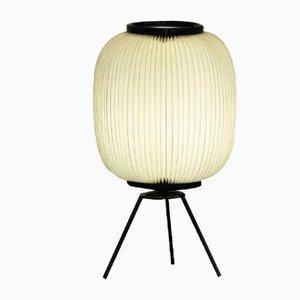 Lampe de Bureau Vintage de Rispal, 1950s
