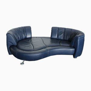 DS 164 Functional Sofa by Hugo de Ruiter for de Sede