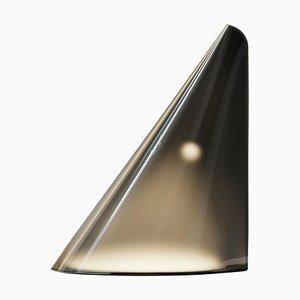 Nocturne Tischlampe von Haberdashery