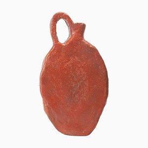 Furi Vase by Willem Van Hooff