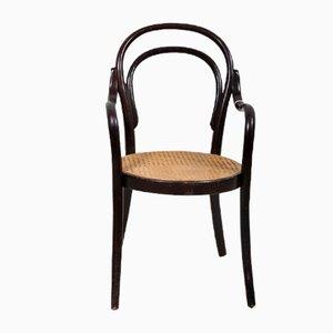 Chaise d'Enfant No. 1 de Thonet, 1983