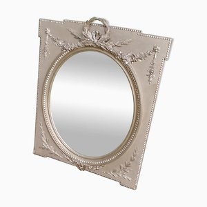 Louis XVI Stil Spiegel