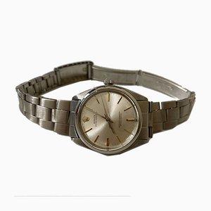 Reloj Oyster Perpetual 1002 de Rolex, años 80