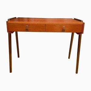Desk, Italy, 1960s