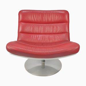 Modell F978 Sessel von Geoffrey Harcourt für Artifort, 1990er