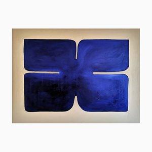 Les Ailes De Neptune by Virginie Hucher, 2020