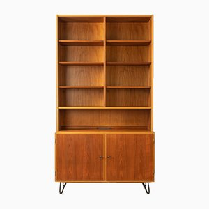 Chest of Drawers from Hundevad & Co., 1960s
