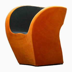 Armchair by Ron Arad for Moroso