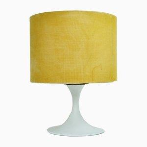 Lampe de Bureau Studio Line par Tapio Wirkkala pour Rosenthal, 1960s