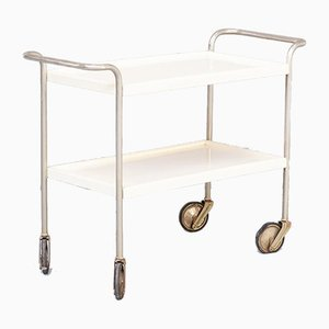 B47a Trolley from Thonet, 1930s