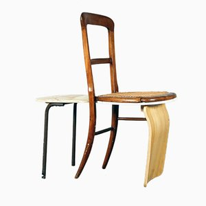 Whisper Chair di Ilaria Bianchi