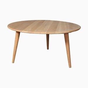 Coffee Table by Hans J. Wegner, 1960s