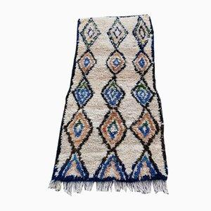 Vintage Azilal Teppich