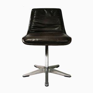 Desk Chair from Wilkhahn, Germany, 1970s