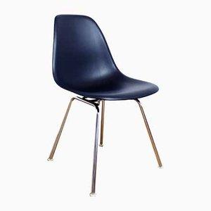 Sedia da pranzo vintage di Charles & Ray Eames per Vitra