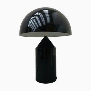Lampe de Bureau Modèle 239 Atollo par Vico Magistretti, 1980s
