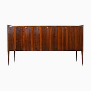 Sideboard by Paolo Buffa, 1940s