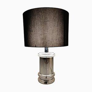 Table Lamp by Felice Antonio Botta, Italy, 1974