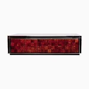 Sideboard by Romeo Rega, 1970s