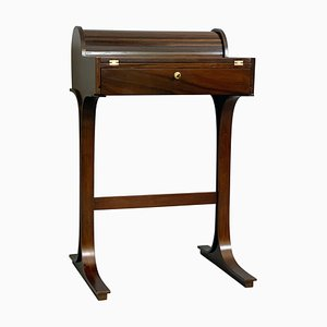 Secretaire by Gianfranco Frattini for Bernini, 1950s