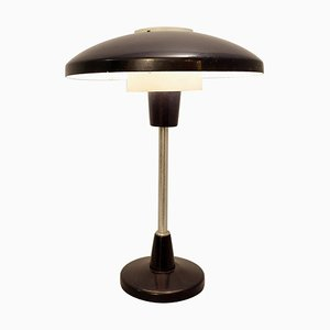 Model 8022 Table Lamp from Stilnovo, 1960s