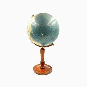Celestial Globe from Columbus Verlag, Berlin, 1930s